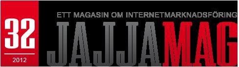 jajja-mag-logo