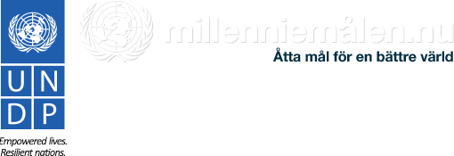 mdg-un-logo-sverige