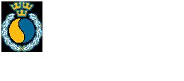 polisforbundet-logo