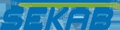 sekab-logo