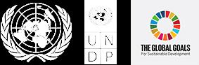 undp-un-globalgoals-logos