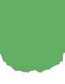 viskogen-logo
